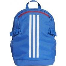 Adidas Performance BP POWER IV Modrá / Bílá