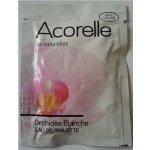 Acorelle toaletní voda dámská Orchidej 3 ml vzorek