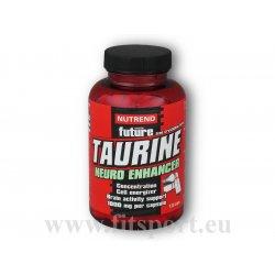 Aminokyselina Nutrend Taurine 1000 120 tablet
