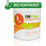 HillVital Psorisoft mast na lupénku 250 ml