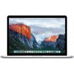 Apple MacBook Pro MJLQ2MG/A
