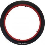 LEE Filters SW150 adaptér držáku filtrů pro Nikon 14-24 mm