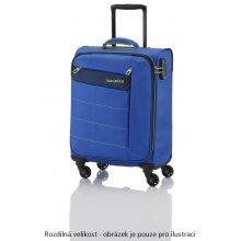 Travelite Kite 4w S Royal Blue No. 3