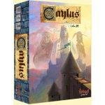 Ystari Games Caylus