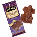 Jelly Belly Harry Potter Chocolate Frog 15g