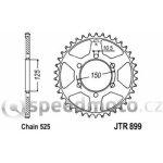 JT Sprockets Rozeta JTR 899-45