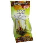Pangea kvetoucí čaj Jarní probuzení 1 ks