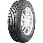 Bridgestone B330 135/80 R13 70T