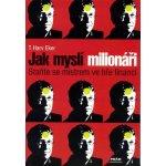 Jak myslí milionáři - Práh (Eker Harv Dr.)