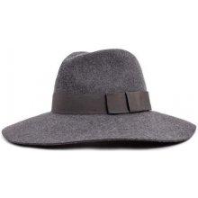 0de3fb681e6 Brixton Piper Hat Heather Grey