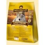 Wolfsblut Gold Fields 2 kg