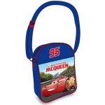 Sun City taška přes rameno Auta McQueen 95 ER2615