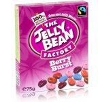 Jelly Bean Berry Burst želé fazolky lesní plody krabička 75g