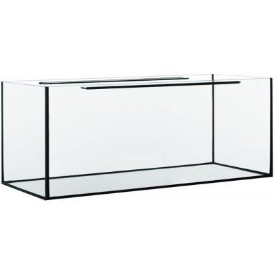 Diversa Akvárium klasické 100x40x40 cm, 160 l