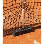 Vybavení tenisových kurtů Merco