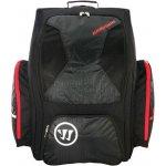 Warrior Backpack