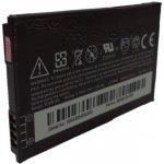 Baterie HTC BA-S360