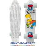 PENNY AUSTRALIA The Simpsons El Barto 22