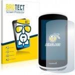 AirGlass Premium Glass Screen Protector Garmin Edge 1030