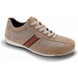 7f1c2036aa58 Skate boty Scholl GALLOWAY Pánská vycházková obuv