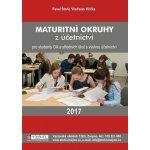 Ing. Pavel Štohl s.r.o. Maturitní okruhy 2017