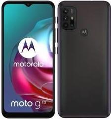Motorola Moto G30 4GB/128GB na Heureka.cz