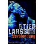 VERBLENDUNG - LARSSON, S.