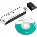 WiFi USB Key PS3