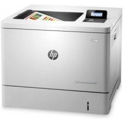 HP Color LaserJet Enterprise M553dn B5L25A
