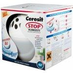 Ceresit Stop vlhkosti Micro přístroj 300g