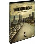 Živí mrtví - 1.série DVD