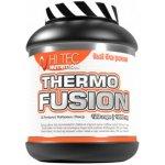 HI TEC NUTRITION Thermo Fusion 1000 120 tablet