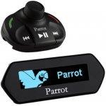 Parrot MKi 9100 M2