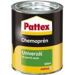 PATTEX Chemoprén Univerzál 800g