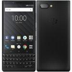 Blackberry Key 2 6GB/128GB na Heureka.cz