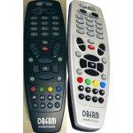 Dálkový ovladač Dreambox DM8000, DM7000, DM600SPVR