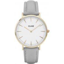 Cluse La Bohéme CL18414