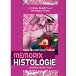 Memorix histologie, 2. vydání
