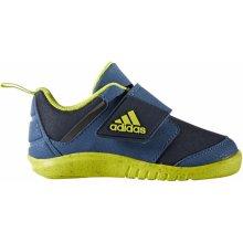 Adidas Fortaplay Ac I modrá