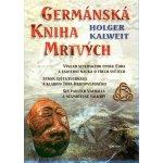 Germánská kniha mrtvých, Výklad severského eposu Edda a esoterní nauka o třech světech...