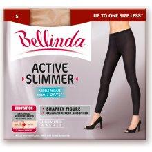 Bellinda Active slimmer legíny černé