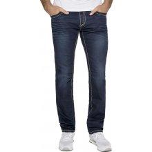 Camp David Jeans Regular Fit, Dark Ocean Vintage