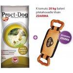 c792b737531 Krmivo pro psy Energy+20 - Heureka.cz