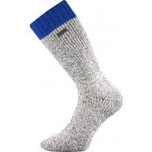 VoXX ponožky HAUMEA s merino vlnou 504677da90