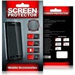 Ochranná fólie displeje pro NOKIA 520 Lumia
