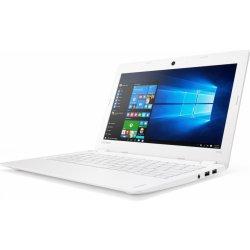Lenovo IdeaPad 110 80WG008GCK