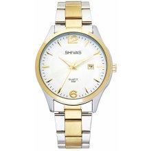 Shivas A18833-301