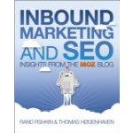 Inbound Marketing and SEO - Fishkin Rand