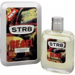 STR8 Rebel voda po holení 100 ml