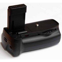 Bateriový grip Aputure BP-E10